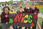 Sacred Heart Primary School, Luton