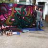 Urban Art Fair 2012
