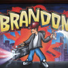 Brandon Youth Centre