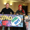 National Anti-Bullying Conference