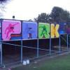 Town Park Skate Park