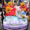 Lambeth Car Free Day