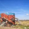Positive Arts in Kenya