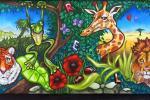 floral Gardens Primary School
