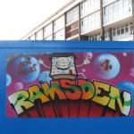 ramsden-004