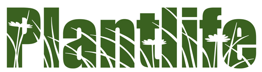 PLANTLIFE_LOGO_edited-1