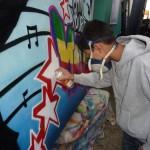 2010 henry compton summer school 020