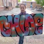 2010 henry compton summer school 062