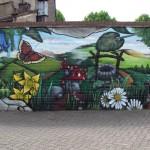 southwark_park_estate1