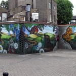 southwark_park_estate5