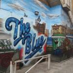 BLUE 002