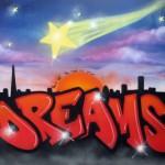 dreams_web