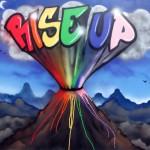 riseup_web