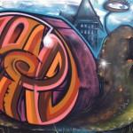 urban art 001