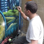 urban art 2012 004
