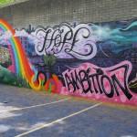 whitstanley mural 001