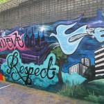 whitstanley mural 002