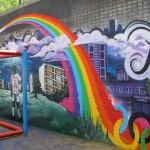 whitstanley mural 005