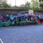 whitstanley mural 006