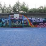 whitstanley mural 007