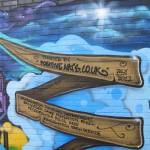 whitstanley murall 008
