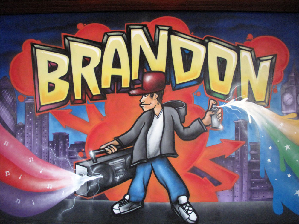 brandon_stage3