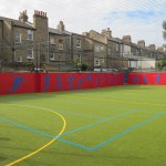 stockwell primary sch 002