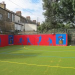 stockwell primary sch 003