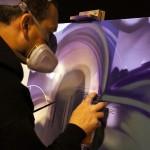 cenz painting belton 001