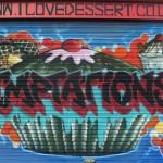 tempt-mural-005