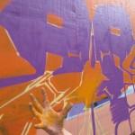 king kong mural action 3