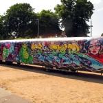 urbanart_train03