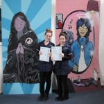 brentford_girls_certificate_1