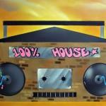 100percent-house