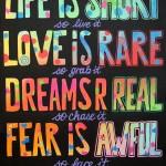 love-is-rare