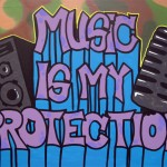 music-protection
