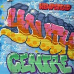 hempstead-yc-14-09