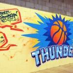 L_thunder_06