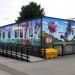 Surrey-school-05