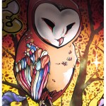 harlow-owl