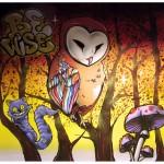 harlow-owl-wall2