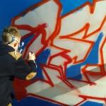 pid-skate-02