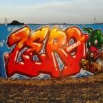 pid-skate-06