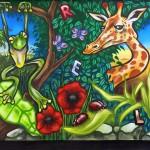 floragardens-002